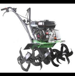 Καλλιεργητής Arsenal MK-65
