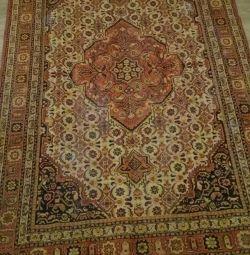 Carpet 2.85 × 1.8