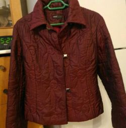 JACKET IN IDEAL 46