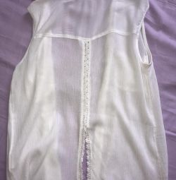 Блузка koton