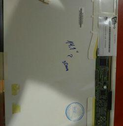 Μητρική πλακέτα φορητού υπολογιστή td141tgcd1