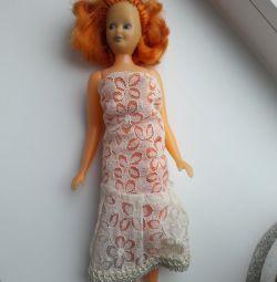 Кукла - Русская Барби СССР