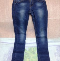 Jeans 29 s.