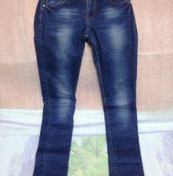 Jeans 29 p.