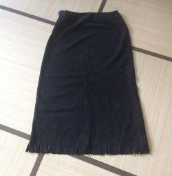 Mexx Skirt