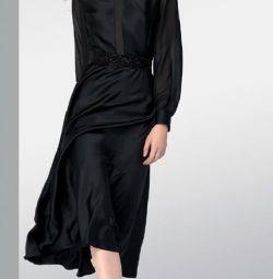 Noua rochie elegantă p.44-46