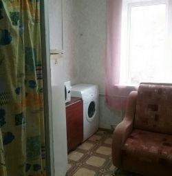 Кімната, 19 м²