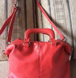 🚺 Çanta