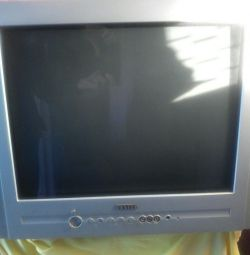 Телевизор(требуется ремонт)