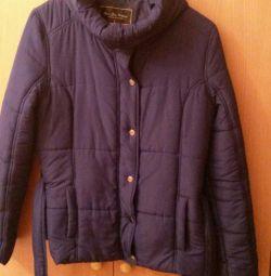Jacket for women, size L