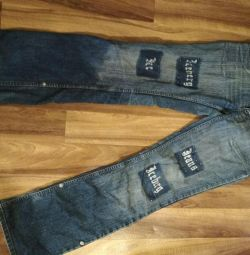 Kot pantolonlar p 44