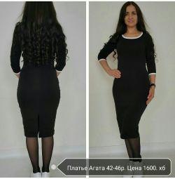 Платье(42)