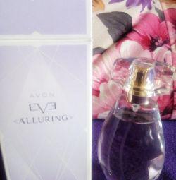 Parfum noi 2 tipuri