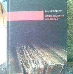 S. Chuprinin, Eseuri despre scriitori și poeți