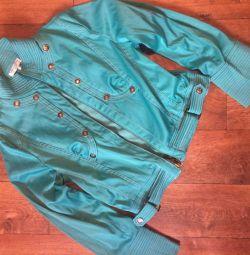 Jacheta de damă Christian Dior