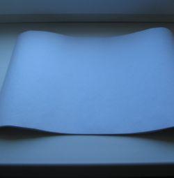 Бумага А3