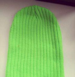 Capul verde
