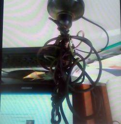 magnet antena