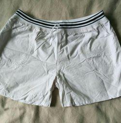 Shorts 46-50