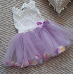 Dress p. 92-98 new