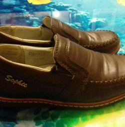 32 de pantofi R pentru băiat