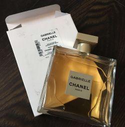 Parfumul Chanel Gabrielle în stoc