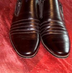 Shoes for men 41 size