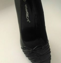 Γυναικεία παπούτσια40