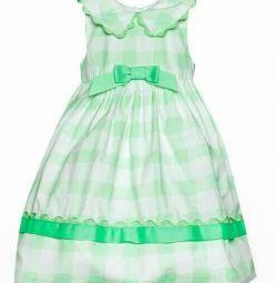 rochie nouă de salitto