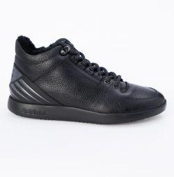 Baldinini Boots ITALY
