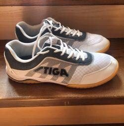 Stiga Sneakers
