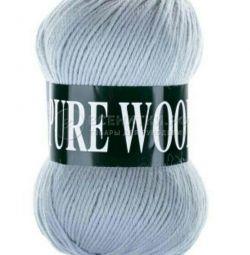 VITA Pure Wool yarn