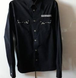 Shirt 48-50