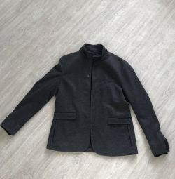 Zara erkek ceket