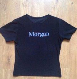 Tricoul Morgan este posibil de schimbat