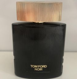 Tom Ford Noir pour Femme Распив