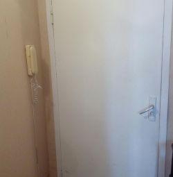 Η πόρτα