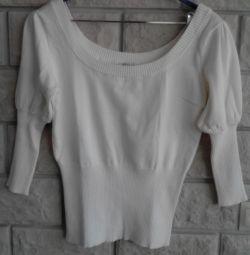 Блузка Apart 46 размер.