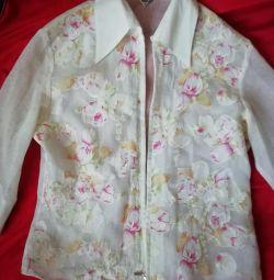 Shirt 46-50