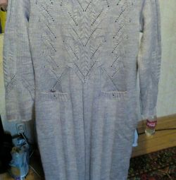 Dress knitwear new!