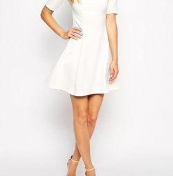 Elbise s