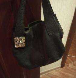 geanta pentru femei