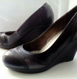 Pantofi pentru pantofi