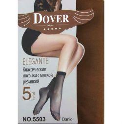 Bayan naylon çorap Dover
