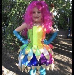 Costum de carnaval