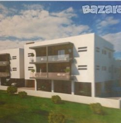 Ground floor 3 bedrooms. Strovolos