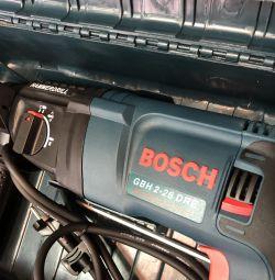 Bosch perforator 2-26 new
