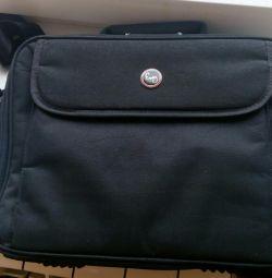 Laptop bag 14