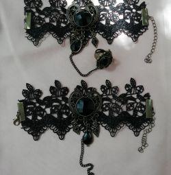 Brățări de inel