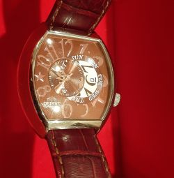 Ρολόγια ORIENT